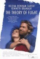 A repülés elmélete (1998) online film