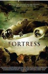 A repülő erőd (2012) online film
