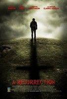 A Resurrection (2013) online film