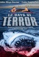A rettegés 12 napja (2004) online film