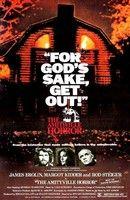 A rettegés háza (1979) online film