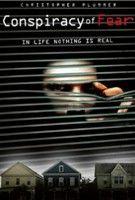 A rettegés szövetsége (1996) online film