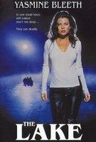 A rettegés tava (1998) online film