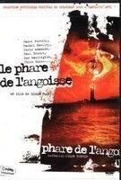 A rettegés tornya (1999) online film