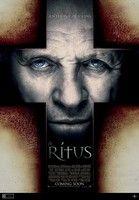 A rítus (2011) online film