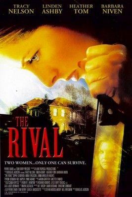 A rivális (2006) online film