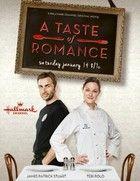 A románc íze (2012) online film
