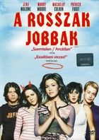 A rosszak jobbak (2004) online film