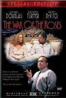 A rózsák háborúja (1989) online film