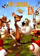 A rút kiskacsa meg én (2006) online film
