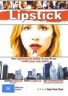 A rúzs színe (2006) online film