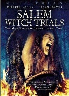 A salemi boszorkányper (2002) online film