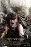A sárgatéglás út - YellowBrickRoad (2010) online film