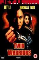 A sárkány árnyéka (1993) online film