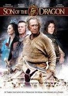 A sárkány fia (2006) online film