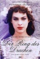 A sárkány gyűrűje (1994) online film