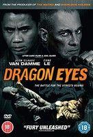 A sárkány szeme (2012) online film