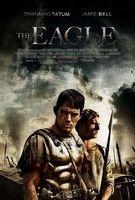 A sas (2010) online film