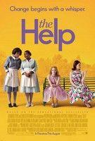 A segítség (2011) online film