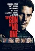 A Senki Fia - The Son of No One (2011)