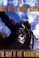 A sikátor szentje (1993) online film