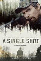 A Single Shot (2013) online film