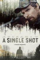 Egyetlen lövés (A Single Shot) (2013) online film