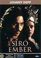 A síró ember (2000) online film