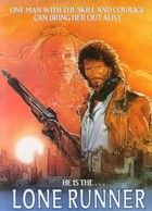 A sivatag lovagja (1986)