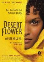A sivatag virága (2009) online film