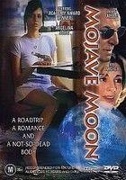A sivatagi hold titka (1996) online film