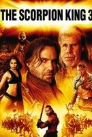 A Skorpiókirály 3. - Harc a megváltásért (2012) online film