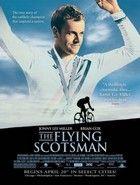A skót kerékpáros (2006) online film