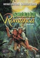 A smaragd románca (1984) online film