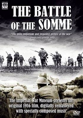 A Somme (2005) online film
