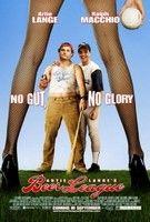 A Sör Szövetsége (2006) online film