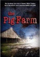 A sorozatgyilkos tanyája (2011) online film