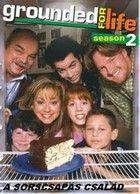 A Sorscsapás család 2. évad (2005) online sorozat