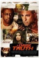 A sötét igazság (2012) online film