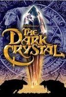 A sötét kristály (1982) online film