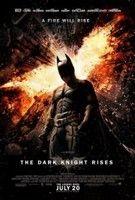 A sötét lovag - Felemelkedés (2012) online film