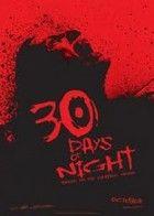 A sötétség 30 napja (2007) online film
