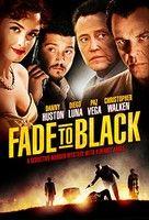 A sötétség ideje (2006) online film