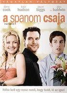 A spanom csaja (2008) online film