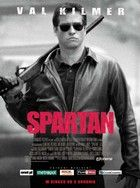 A spártai (2004) online film