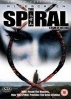 A spirál (1998) online film