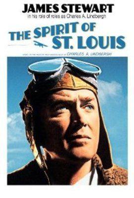 A St. Louis-i l�lek (1957)