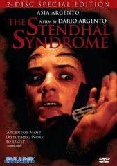 A Stendhal szindróma (1996) online film