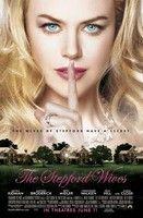 A stepfordi feleségek (2004) online film