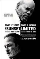 A Sunset Limited (2011) online film